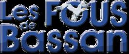 Les Fous de Bassan-logo.jpg