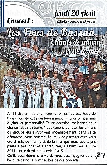 Les Fous de Bassan-2015-la baule1.jpg
