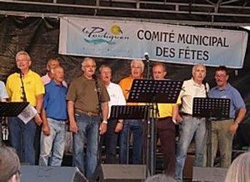 Les Fous de Bassan-2009-PORT 4.jpg