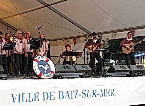 Les_Fous_de_Bassan-2016-Saint_Guénolé3.jpg