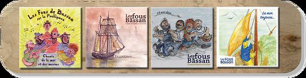 Les Fous de Bassan-photos cd.png