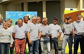 Les Fous de Bassan-2009-PAIMPOL 5.jpg