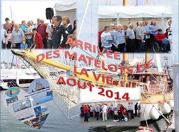 Les Fous de Bassan-2014-Matelots 1.jpg