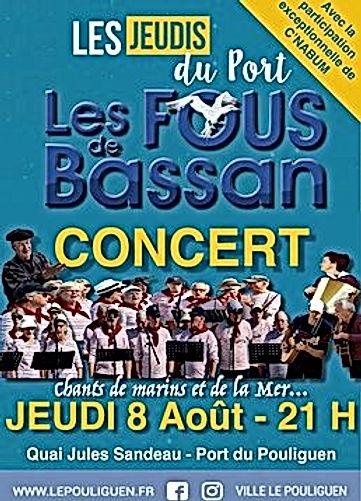 Les Fous de Bassan-2019-Jeudis du Port1.jpg