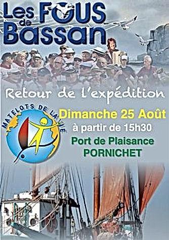 Les_Fous_de_Bassan-2019-arrivée_matelots1.jpg
