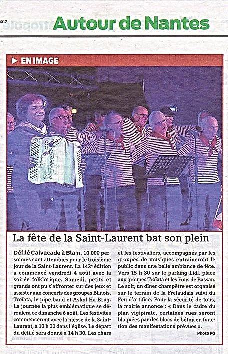 Les Fous de Bassan-2017-Blain-3.jpg