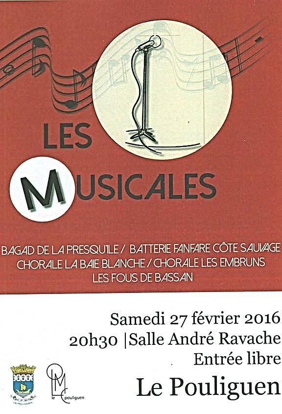 Les Fous de Bassan-2016-Musicales1.jpg