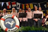 Les Fous de Bassan-Concert 2.jpg