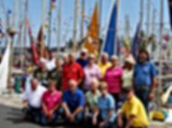Les Fous de Bassan-2009-PAIMPOL 2.JPG