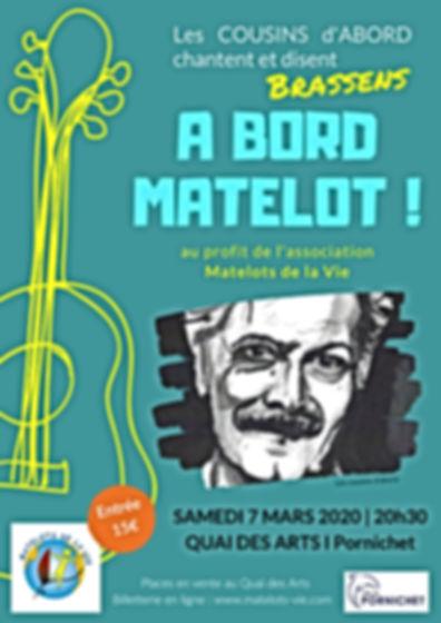 Matelots de la Vie-concert Brassens.jpg