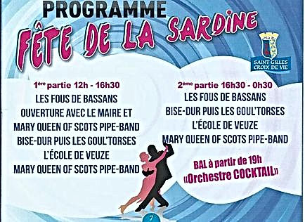 Les Fous de Bassan-2017-ST Gilles-2.jpg