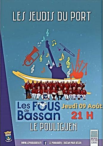 Les Fous de Bassan-2018-Jeudis du Port-2.jpg