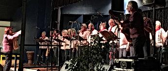 Les Fous de Bassan-musicales2.jpeg
