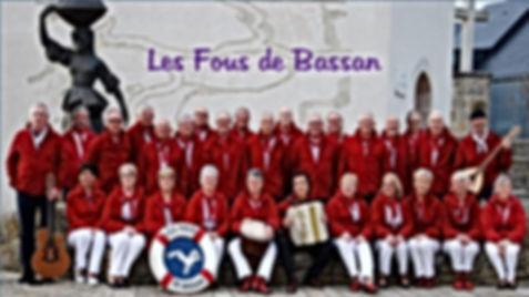 Les Fous de Bassan-Présentation-avec-titre-e1491498215882.j