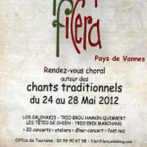 Les Fous de Bassan-2012-Fileri Filera1.jpg