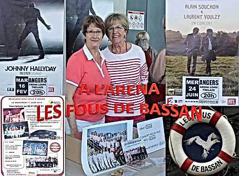 Les Fous de Bassan-2015-Arena2.jpg