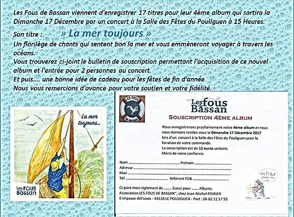 Les Fous de Bassan-2017-Enregistrement 2.jpg