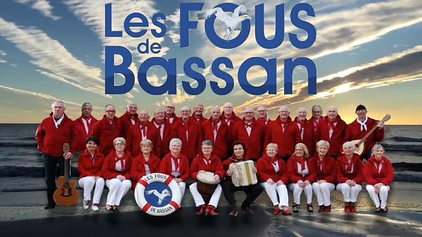 Les Fous de Bassan-2018-Musicales-6.png