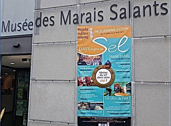 Les Fous de Bassan-2017-Marais salants-4.jpg