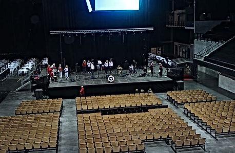 Les Fous de Bassan-2015-Arena3.jpg