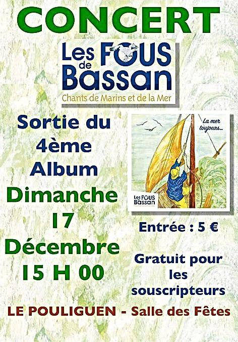 Les Fous de Bassan-2017-Concert album4-2.jpg
