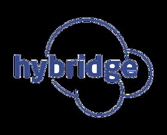 hybridge logo.png