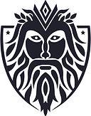 Mike Logo 5.jpg