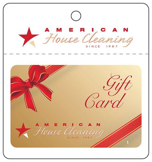 Gift Card Holder REV-1.jpg