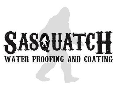 Sasquatch BC LOGO.jpg