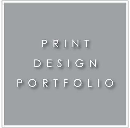 Print Design Design Portfolio Icon 2.jpg