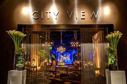 city-view-at-metreon-4.jpg