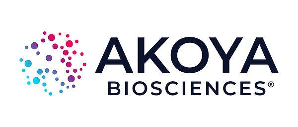 AKOYA Bio - R - Logo - CMYK - Standard.j