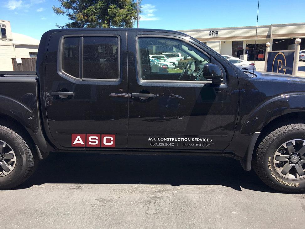 ASC Truck Image.jpg