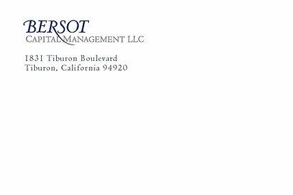 Bersot Mailing Label.jpg