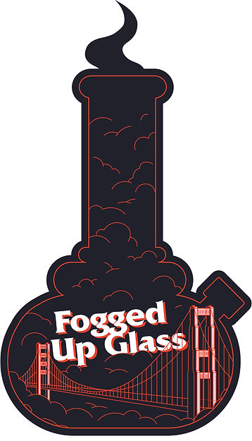 Fogged Up Glass Logo REV 3-1.jpg