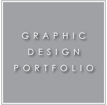 Graphic Design Design Portfolio Icon 2.j