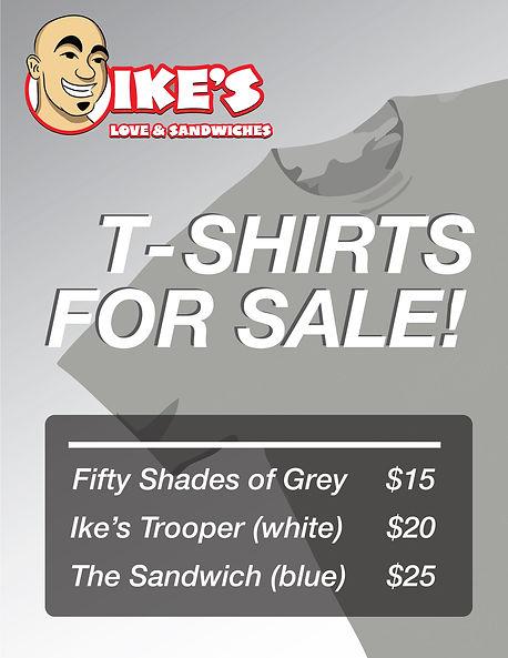 T Shirt Ad.jpg
