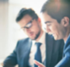 Complete association management solutions