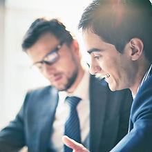 RPO, Recruitment Process Outsourcing, Bewerber, Bewerbung, Jobsuche, Vakanz, Ulm, Ehingen, Leiharbei