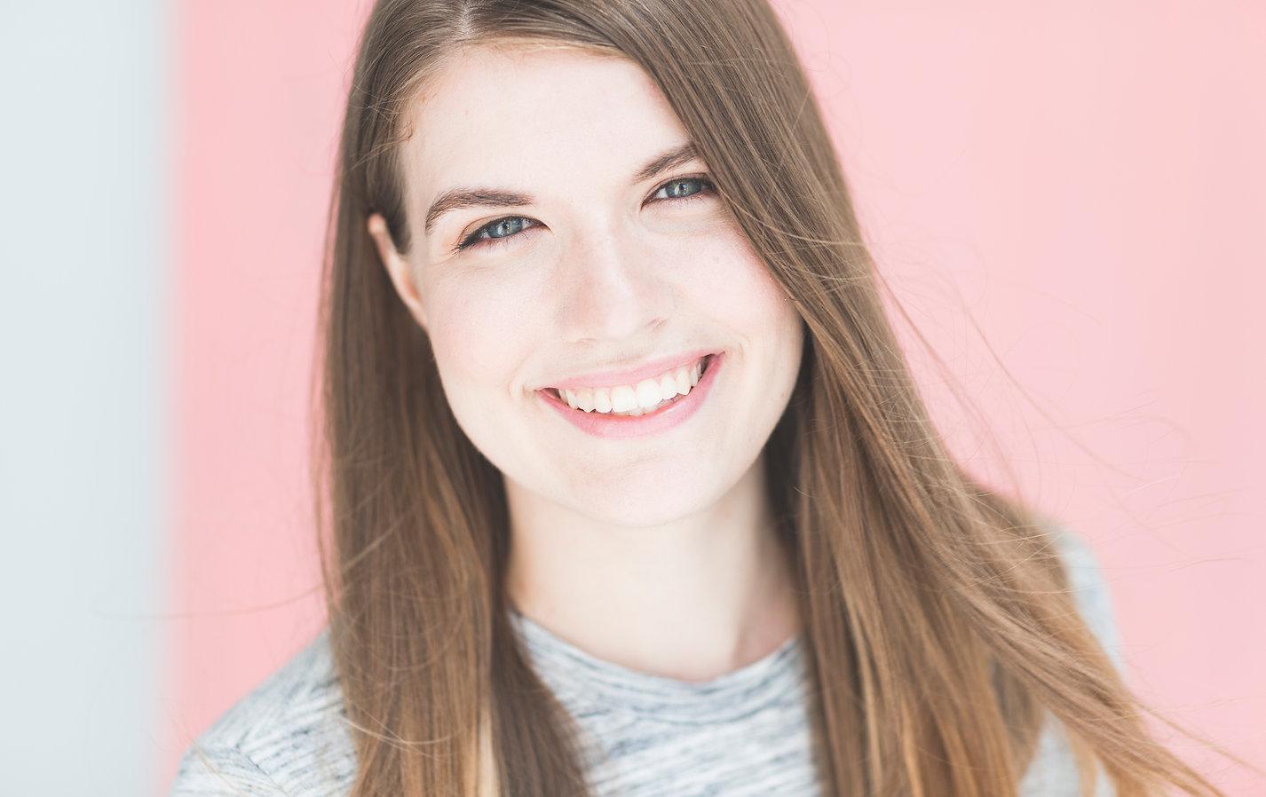 Sarah Kennedy (actress)