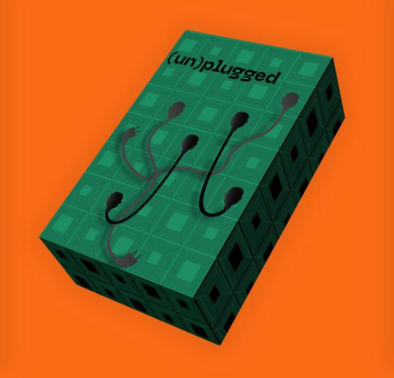 unplugged-cov.jpg