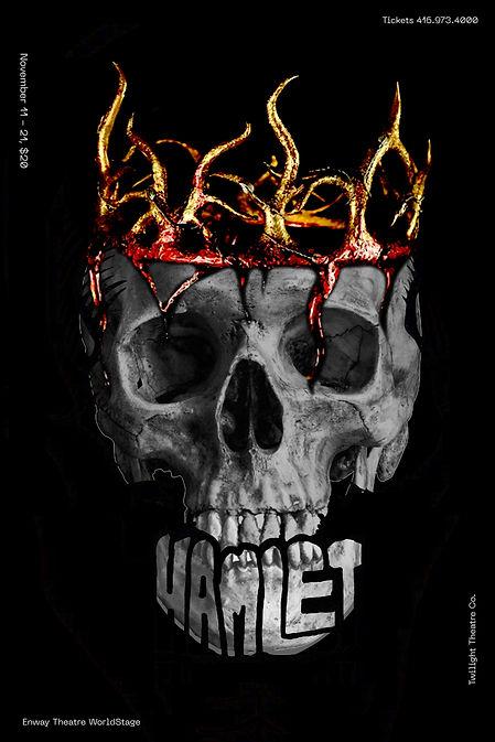 Theatre-Poster-Final-Hamlet.jpg