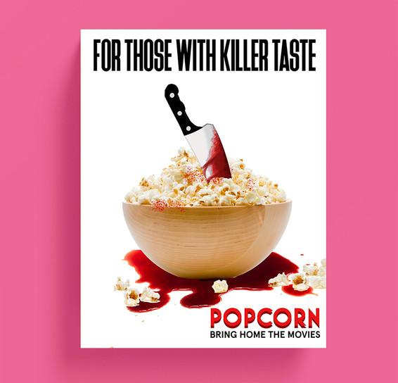 popcorn-cov.jpg