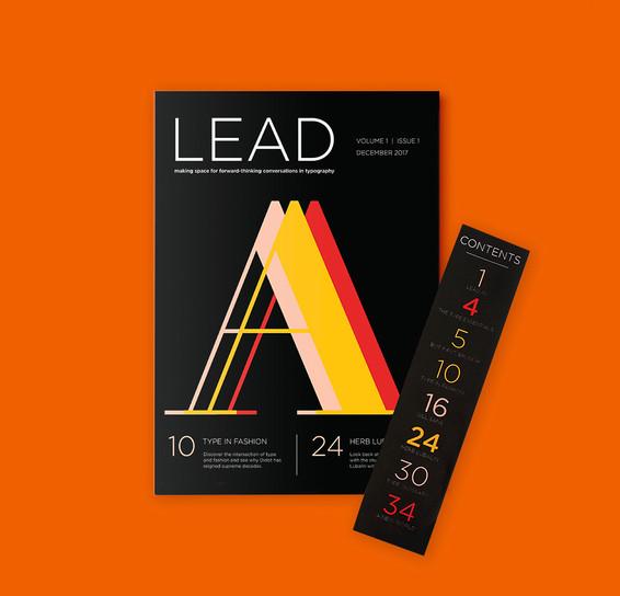 lead-cov.jpg