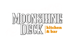 MoonshineDeck_LogoFinal_Vector_Reversed.