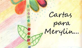 Cartas para Merylin