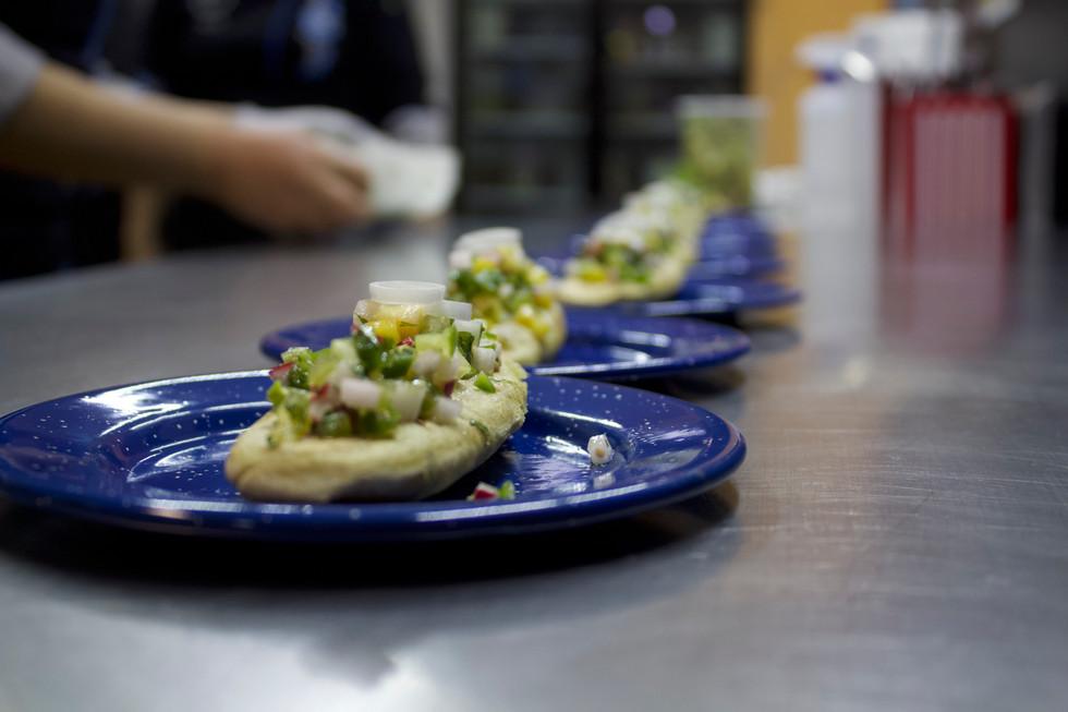 ¿Cómo cocinar rico con poco dinero? La cocina mexicana lo sabe
