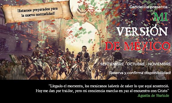 mi versión de México.png