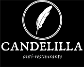 logo candelilla nb.png