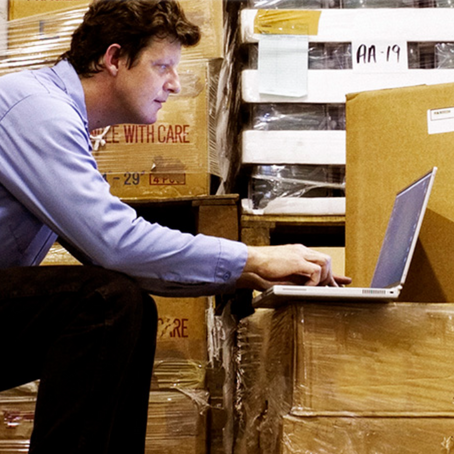 ERP Customization Hurts More Than Just Your Bottom Line